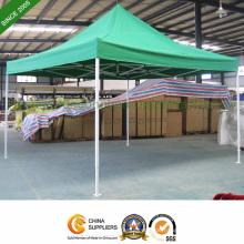 4mx4m starke Display Falt Pavillons (FT-4040S)