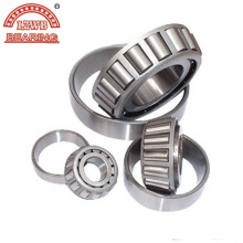 Auto Parts Bearings for Car Taper Roller Bearings (32208)