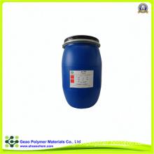 Leather Oil Spray , Light Yellow Leather Oil Spray (HF-798)