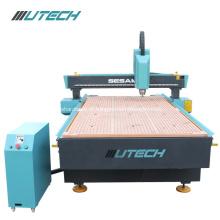 Alta qualidade 1325 cnc router máquina para trabalhar madeira