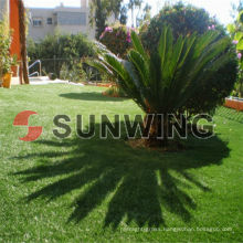 outdoor soccer roof football field badminton balcony golf synthetic grass