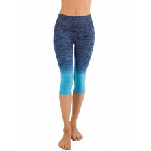 Одежда Женская Премиум качества тренажерный зал Йога одежда тренировки брюки