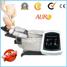 Hot Infrared Pressotherapy Massage Equipment