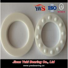 51105 Ceramic Thrust Ball Bearing