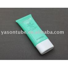 Yason 100ml BB creme tubos de plástico