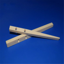 Wear Resistance Alumina Ceramic Guide Block