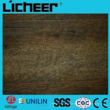 Vinyl flooring plank luxury tile pvc floor