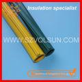 Silicone Rubber 110KV Bare Wire Overhead Line Accessories
