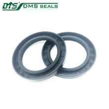 TC framework oil seal