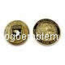 Coins (24)