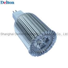 3W MR16 luz de aluminio del punto del LED (DT-SD-011)