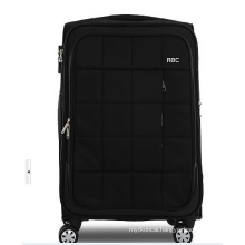 Beauty Oxford Material Durable Luggage