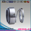 Pressure Double Mechanical Seal 47D