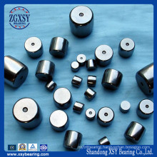 Large Stock Free Sample Bearing Accessories Bearing Roller