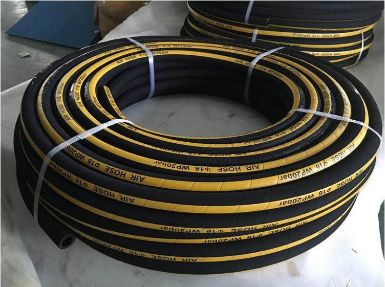 air hose 20 bar