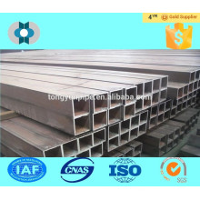 China astm a106 grb astm pipe