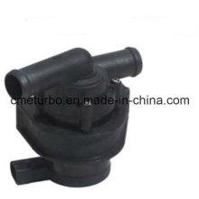 Brushless auxiliar / adicional de la bomba de agua de circulación OEM 078121601b, 078121599c