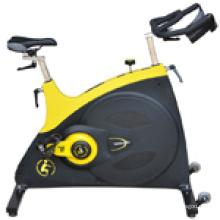 Equipo de gimnasio para Spinning bicicleta (RSB-601)