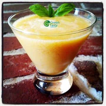 250ml Mixed Fruit Drink Juice