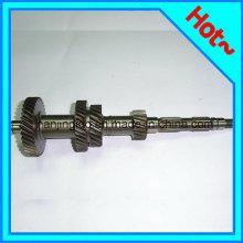 Auto Getriebe Teile Zähler Zahnrad Welle für Isuzu 4ja1 8944351430