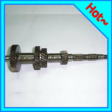 Auto Transmission Parts Counter Gear Shaft for Isuzu 4ja1 8944351430