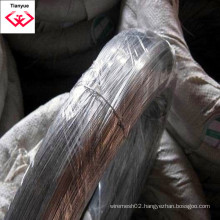 Electric Galvanized Wire (TYH-035)
