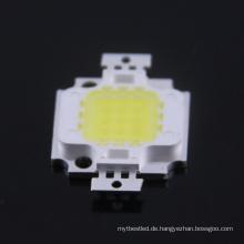 super Qualität Luxeon High Power LED 10W, alle Farben erhältlich