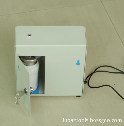 K600S perfume diffuser (1)