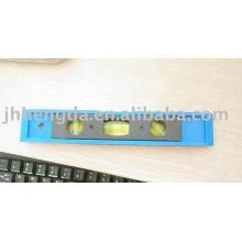 hand tools plastic torpedo level