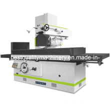 Well-Sold M7170*1250/1600/2000 Surface Grinding Machine