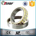 Gute Qualität Zylinderrollenlager / rodamientos / rolamentos NU 1010M