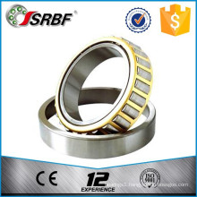 Factory supply Deep groove Ball bearing 6207ZZ 6208ZZ 6209ZZ 6210ZZ
