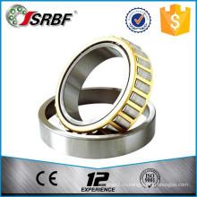 Высококачественные цилиндрические роликоподшипники / rodamientos / rolamentos NU 1010M