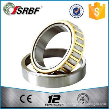 good quality cylindrical roller bearings/rodamientos/rolamentos NU 1010M