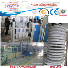 Edge Banding PVC Sheet Extrusion Line with Low Price