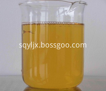 plastic pyrolysis oil distillation