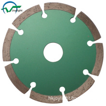 Cirlular Saw Blade/Diamond Blade for Granite and Marble (JL-DBS)