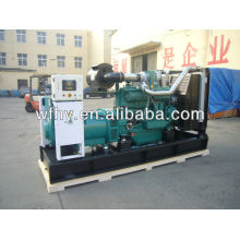 200KVA power generation equipment