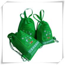 Presente da promoção para o saco (OS13018)