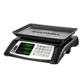 LED Digital Electronic Industrial Weighing Scale