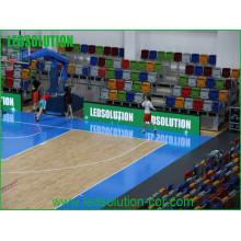 Bildschirm des Werbungs-Fußball-Stadions-Umkreis-LED