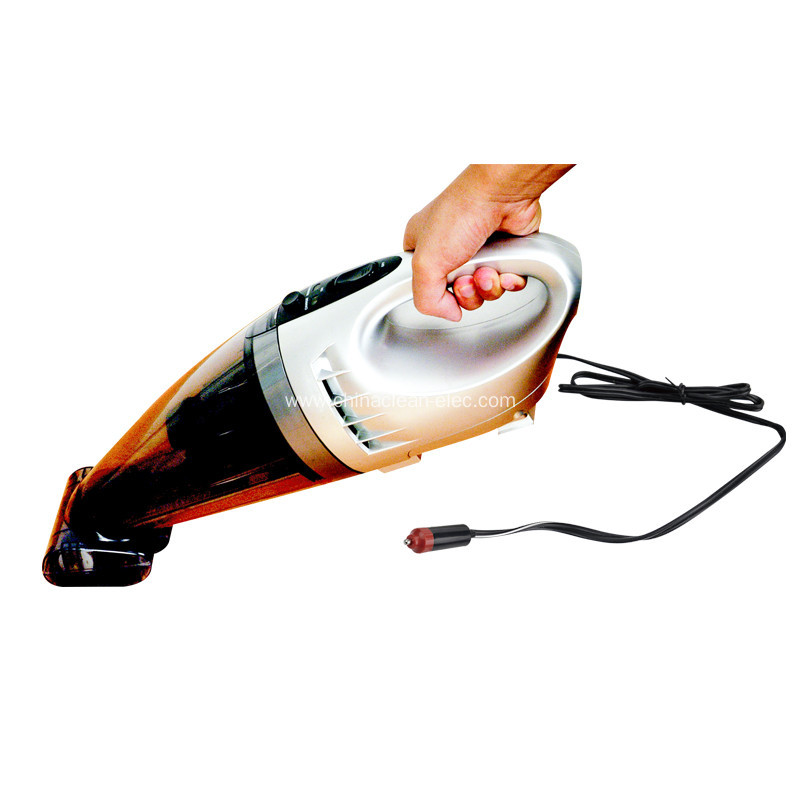 wet dry car vacuum cleaner