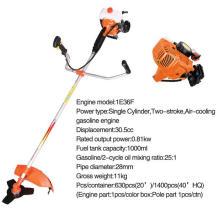 30.5cc Gasoline Brush Cutter