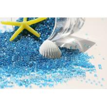 Оптовый цветной песок