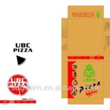 cheap pizza boxes/Pizza box cartons/pizza box