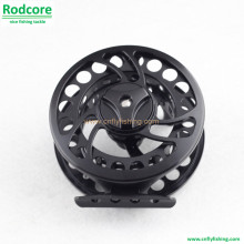 Light Weight Machine Cut Fly Reel