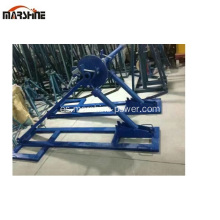 Wire Reel Jack Stands Cable Reel Stand