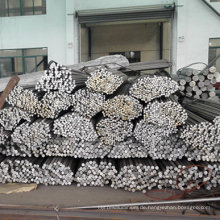 Ly11, Ly12 harter Aluminiumlegierungs-Rundstab