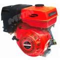Rückstoß- / Elektro-Schiffsmotor für den Verkauf