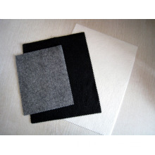 6oz Non Woven Geotextile with UV Resistance From China